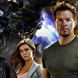Transformers: Age of Extinction crosses USD 500 million mark