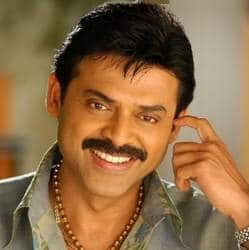 Venkatesh likely to play Lord Krishna in OMG – Oh My God!' remake