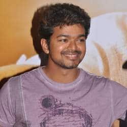 Vijay to reprise Jr. NTR's role in Baadshah's Tamil remake?