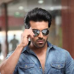 Yevadu's tunes to be out on June 30
