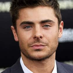 Zac Efron concludes rehab spell, shifts focus to career