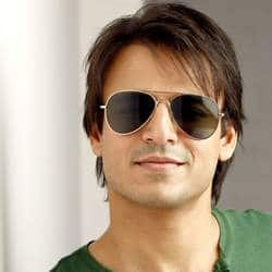 Know Which Bollywood Actor Will Be Starring In Darshan's Movie!