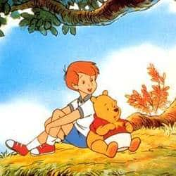 Hayley Atwell Joins Winnie The Pooh Movie 'Christopher Robin'