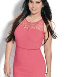 Bhumi Padnekar Is All Praise For Akshay Kumar