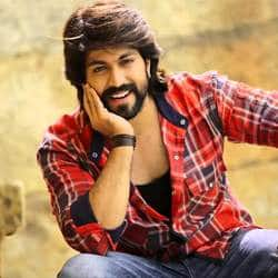 Yash Urges Government For Farmer's Welfare