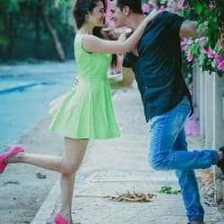 Is Yuvika Chaudhary Dating Prince Narula? The Actress Opens Up